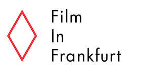 Film In Frankfurt